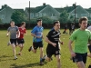 sports-day-14-03-13-81