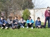 sports-day-14-03-13-94