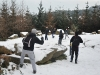 ty-snow-hike-21-01-13-21