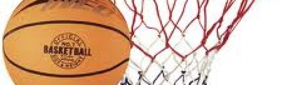 U16 Basketball Team maintain their unbeaten record