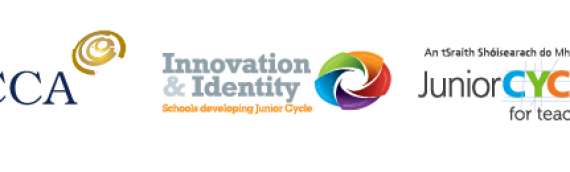 Junior Cycle Training