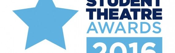 Bord Gáis Energy Student Theatre Awards